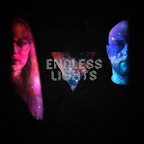 endless-lights-nbm-records.com-photo-2-2000-11-12-2020-1280x1280